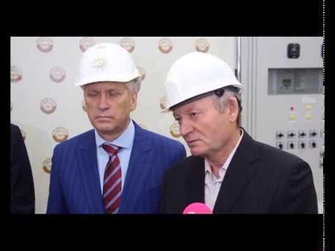 Время Новостей. Выпуск 20 ноября 2019 года