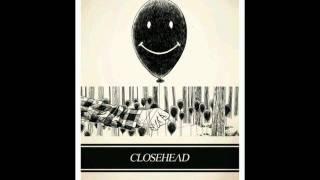Download lagu Closehead Seorang Pemenang Mp3