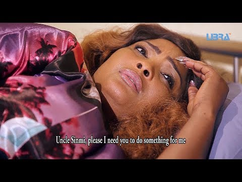 Download Ogbon (Thirty) Latest Yoruba Movie 2017 Kunle Afod Ronke Odusanya