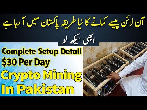 Kopijuoti prekybininkai bitcoin