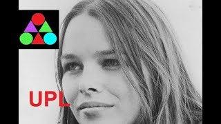 California Dreaming Mamas and Papas lyrics subtitles UPL