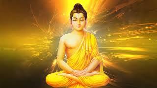 108 Câu Hỏi Phật Pháp đáng Suy Ngẫm