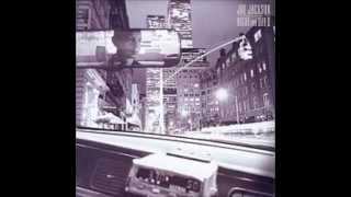 Joe Jackson: Why / Glamour and Pain / Night & Day II