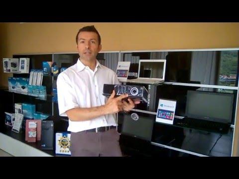 Tv o videoproiettore qual'è meglio ?