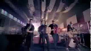 Shot - Remmy Valenzuela feat. Los Hijos Del Se (Video)