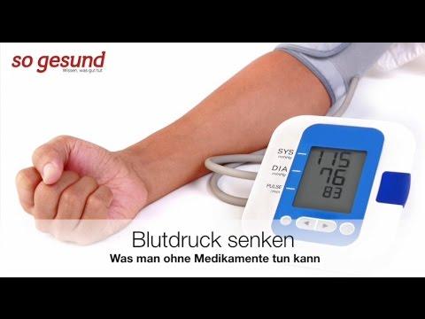 Gras Diuretika für Bluthochdruck