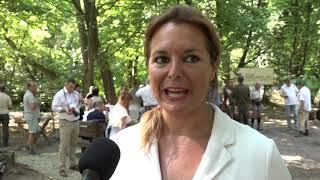 TV Budakalász / Budakalász Ma / 2021.07.08.