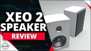 Dynaudio Xeo 2 Wireless Speaker Unboxing & Review | Best Active Speaker Under $1000?