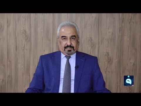 شاهد بالفيديو.. وائل الركابي: يمكن للمالكي تشكيل حكومة