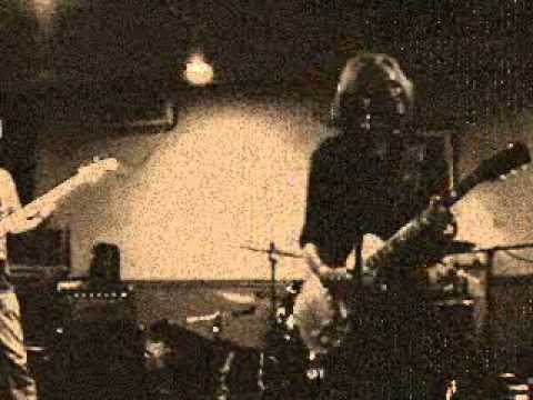 DRU LORE BAND ~ Damn Right I've Got The Blues (Buddy Guy) ~ with a twist