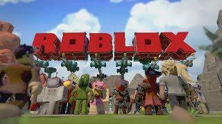 Top 10 Minecraft Server Trailers