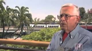 Walt Disney World | The Walt Disney Documentary - Documentary Films