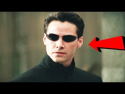 La Impactante Historia Oculta en The Matrix – ¿Vivimos en la Matriz?