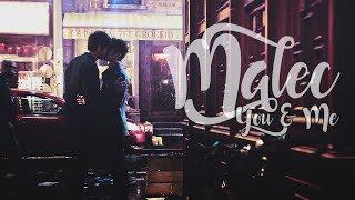 Magnus & Alec - You & Me