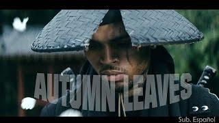 Autumn Levaes - Chris Brown (Sub. Español)