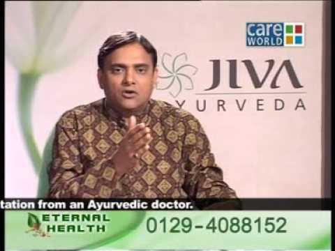 Sukshma Prakritiya  ( Role of Microscopic Activities in Health  )  Eternal Health Ep#92 ( 3  )
