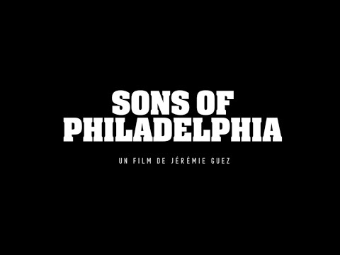 Sons of Philadelphia - Bande-annonce Les Bookmakers / The Jokers
