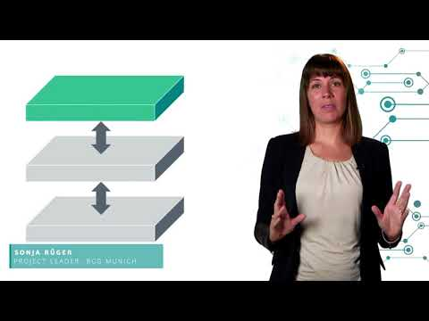 Master Digital Transformation with Online Course from BCG - YouTube