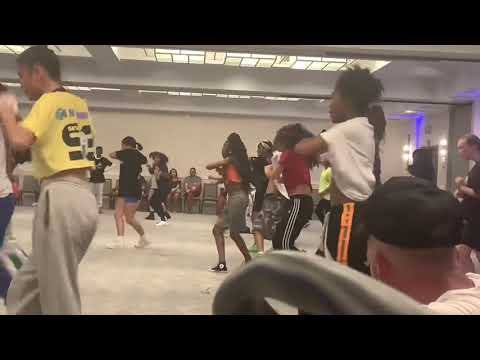 Summer Recap  BuildaBeast 2019 & Bounce Tour Live That Girl Lay Lay