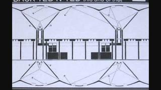 Chronic Future - Shellshocked Mix (Full)