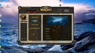 Die Software des Creative Sound Blaster World of Warcraft Headsets [Review]