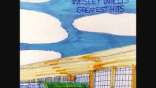 Wesley Willis - Greatest Hits Volume I (Full Album)