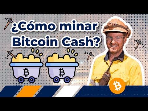 Trūksta svajonių rinkos bitcoin
