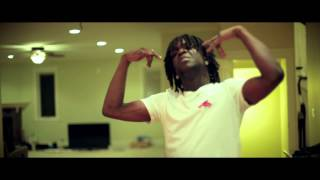 Chief Keef - They Know | Dir. @DGainzBeats