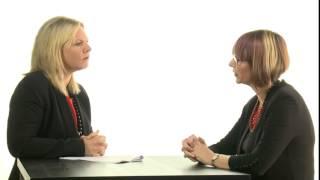 Four steps for handling aggressive behaviour: HR Masterclass by Eleanor Shakiba