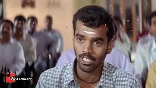 Bachelors Mass Whatsapp Status #30