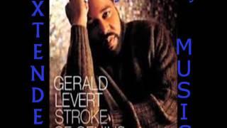 Gerald LeVert   Knock Knock Knock ( ext jota dj music)