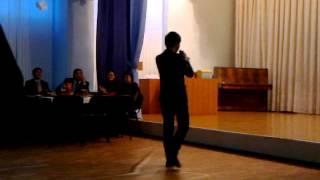 preview picture of video 'Кайрат Нуртас'