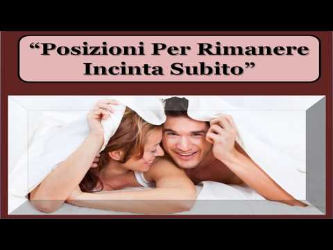 Russo sesso video pesante