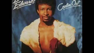 Dennis Edwards - Coolin' Out