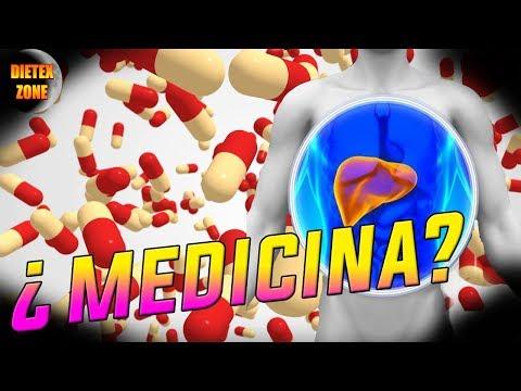 Come il trattamento medico della prostatite
