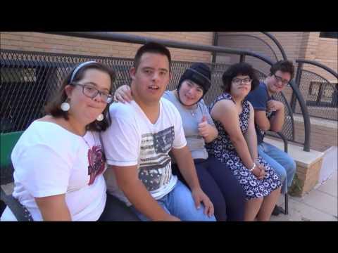 Watch videoLa Tele de ASSIDO - Uno de los Nuestros: Javier Balboa