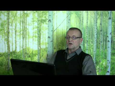 Odżywianie i suplementacja podczas budowania masy mięśniowej - 2 - odpowiedzi Ryszarda Rećko