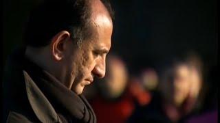 Armando Iannucci in Milton's Heaven and Hell - BBC Documentary (2009)