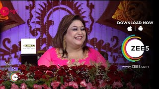 Comedy Khiladigalu   S2   Kannada Comedy Show 2018   Ep 43   Best Scene   #ZeeKannada TV Serial