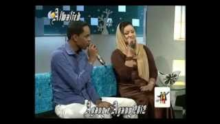 اغاني طرب MP3 عثمان مصطفى - اسرنى يا مياس تحميل MP3