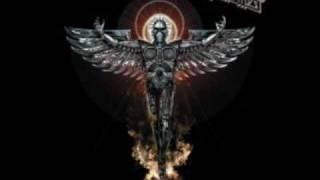 Judas Priest - Judas Rising (Lyrics)