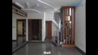 Villa independent house for sale in ullal road bangalore west villas for sale in ullal road for 3 bedroom house for sale in bangalore