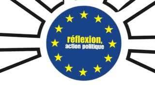 1,23 mn pour comprendre le fonctionnement du Parlement européen...