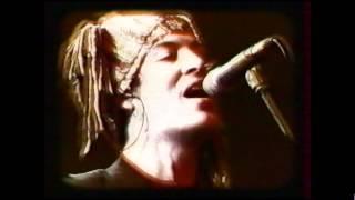 the dandy warhols - get off - live - 2000