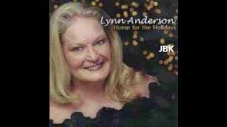 Lynn Anderson -  Have Yourself A Merry Little Christmas