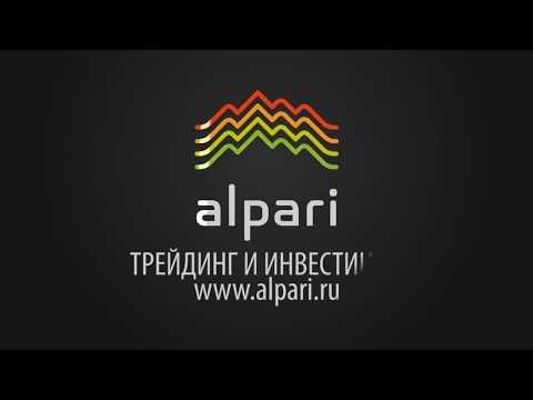 Инвест проекты bitcoin