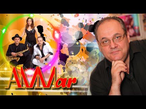"""Гурт """"AMMar"""", відео 8"""