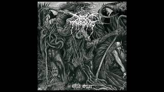 Darkthrone   The Hardship Of The Scots (2019) HQ