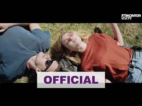 Ravitez – I m not the one Video