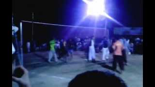 preview picture of video 'KHALA BAT TWON WALI BALL TOURNAMENT 2013'